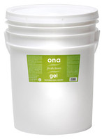 Ona Products 7.5 Gal gel for the Carbon Air System ON10053