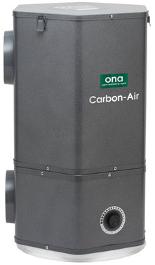 Ona Products Ona Carbon Air System w/Filter w/o Gel ON10056