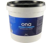 Ona Products Ona Pro Gel 5 Gal ON10058