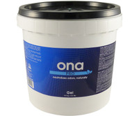 Ona Products Ona Pro Gel for Breeze Pail ON10060