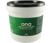 Ona Products Ona Gel Apple Crumble 4L Pail ON10092