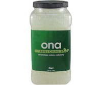Ona Products Ona Gel Apple Crumble 4L ON10093