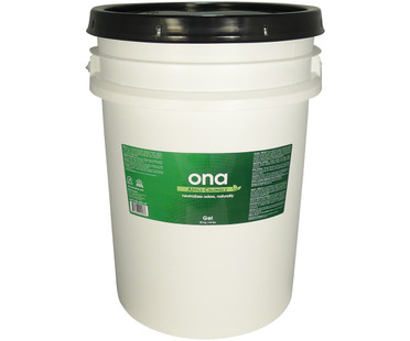 Ona Products Ona Gel Apple Crumble 20L ON10094