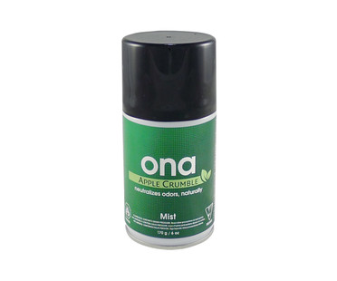 Ona Products Ona Apple Crumble Mist ON10095