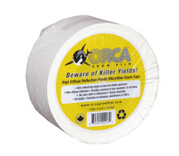 ORCA Grow Film ORCA Seam Tape 2.5x75 OR6000