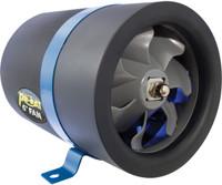 Phat Phat Fan 6, 390 CFM PF1506