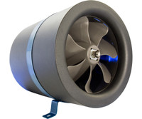 Phat Phat Fan 8, 667 CFM PF2008