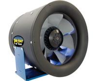 Phat Phat Fan 10,1019 CFM PF2510