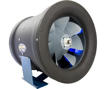 Phat Phat Fan 12,1708 CFM PF3012