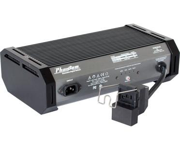 Phantom Phantom II E-ballast 1000w 120/240v 2/cs PHB2010