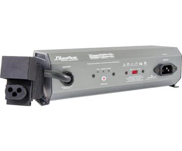 Phantom Phantom Dial-A-Watt 400/250w 120/240v 4/cs PHB2040