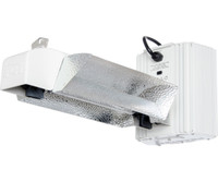 Phantom DE DE 1000W 277V Open Commercial System PHDEOK13