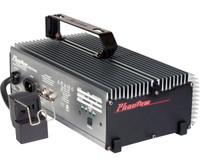 Phantom Phantom 750W HPS Dim 120/240V PHE750DS