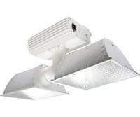 Phantom CMh Phantom Dual 315W CMH 120/240V System wo/ Bulbs PHMH6010NL