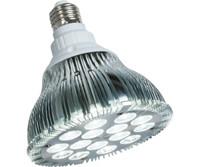 powerPAR powerPAR LED Bulb-White 15W/E27 PPB1003