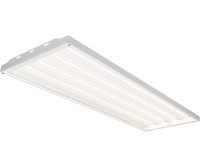 powerPAR powerPAR LED 4ft LED Fixture PPLF44