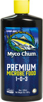 Plant Success Myco Chum 16oz 9/cs PRPS10016