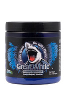 Plant Success Great White 4 oz PRPSGW04