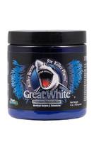 Plant Success Great White 4 oz PRPSGW04