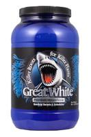 Plant Success Great White 5 lb PRPSGW5