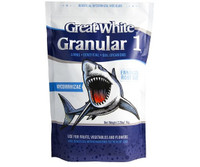 Plant Success Great White Granular 1 2.2lbs PRPSGWGR12
