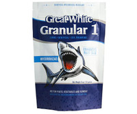 Plant Success Great White Granular 1 4oz PRPSGWGR14