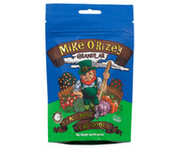 Plant Success Mike ORizey 4 oz PRPSMO04