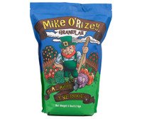 Plant Success Mike ORizey 5 lbs PRPSMO5