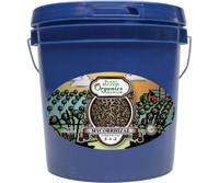 Plant Success Plant Success Organics Granular 25 lb PRPSOGR625