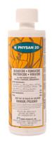 Physan 20 Physan 20 8oz PSPH8