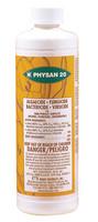 Physan 20 Physan 20 Fungicide, 16 oz PSPTA20