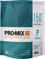 PRO-MIX Pro Mix PUR Powder 0.5lb Bag 32/cs PT002190