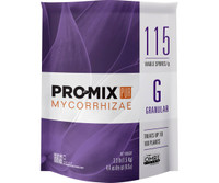 PRO-MIX Pro Mix PUR Granular 3.3lb bag 8/cs PT015190