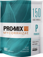 PRO-MIX Pro Mix PUR Powder 5.3lb Bag 8/cs PT024190