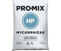 PRO-MIX Pro Mix HP Mycorrhizae 2.8cf PT20281