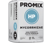 PRO-MIX Pro Mix HP Mycorrhizae 3.8cf PT20381