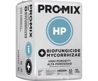 PRO-MIX Pro Mix HP Mycorrihizae Biofungicide 3.8 cf PT2038500