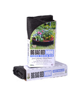 Smart Pot Big Bag Raised Bed Mini RC12015
