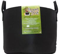 Smart Pot 15 Gal Smart Pot w/ Handle 18x 13.5 RC15H