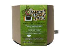 Smart Pot 150 Gal Smart Pot 45x22 TAN RCT150