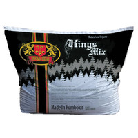 Royal Gold Royal Gold Kings Mix 3 cu ft RG14512