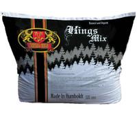 Royal Gold Royal Gold Kings Mix Bulk 1 Yrd Tote RG14513