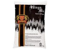 Royal Gold Royal Gold Kings Mix 2 cubic foot bags RG14516