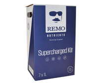 Remo Nutrients Remos 1L Supercharged Kit RN70010