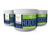 Remo Nutrients Remos Roots 56g 2oz RN71030