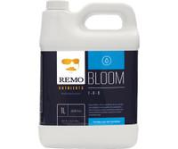 Remo Nutrients Remos Bloom 1L RN71110