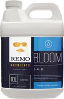 Remo Nutrients Remos Bloom 10L RN71130