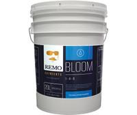 Remo Nutrients Remos Bloom 20L RN71140