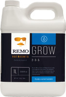 Remo Nutrients Remos Grow 1L RN71210