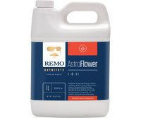 Remo Nutrients AstroFlower 1L RN71420